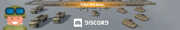 Join War Clicks' Discord!